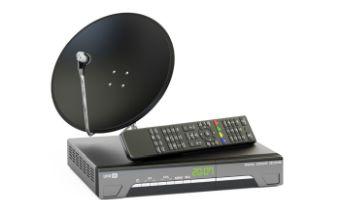 Do czego s³u¿y tuner DVB-T i jak wybraæ odpowiedni model?