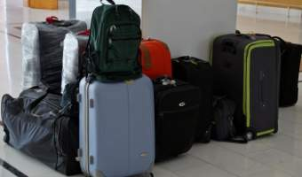Polisa turystyczna, czyli poczucie bezpieczeñstwa podczas podró¿y zagranicznej
