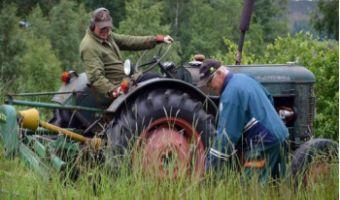 Ubezpieczenie OC rolnika i świadczenia z tego tytułu