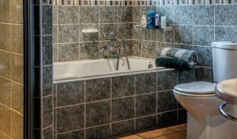 O czym pamiętać wybierając umywalkę?