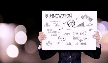 Top 5 rad dla nowych przedsiębiorców, czyli jak usprawnić działanie swojej firmy