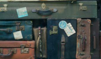 Jak wybrać odpowiedni bagaż? Która walizka najlepsza?
