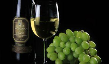 Wina organiczne - fit jest git?