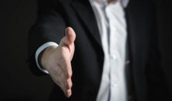 Zalety i wady współpracy z biurem rachunkowym