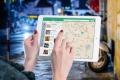 Jak zaoszcz�dzi� czas i pieni�dze korzystaj�c z wyszukiwarki tanich lot�w?