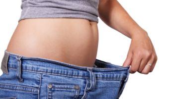 Wzdęcia brzucha. Co warto o tym wiedzieć?