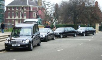 Czym się kierować przy wyborze zakładu pogrzebowego