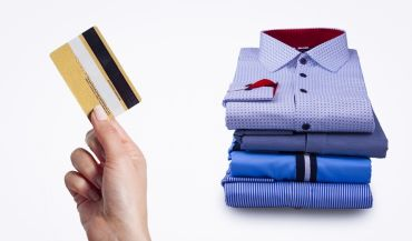 Na co zwrócić uwagę kupując odzież online?