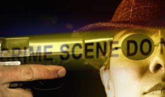Co należy przygotować na spotkanie z detektywem?