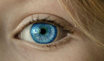 5 nawyków dla zdrowego wzroku