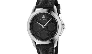 Zegarek marki Gucci – czy rzeczywiście warto go mieć?
