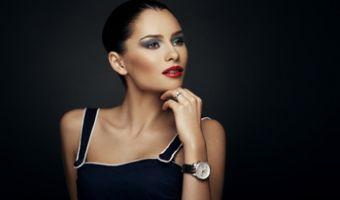 Kilka faktów o zegarkach