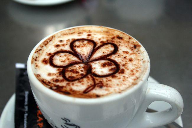 kawa-z-pianka-mleka.jpg