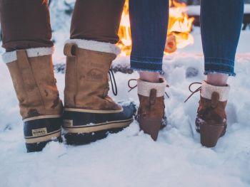 9a5525c902803 Buty zimowe są ważną częścią naszej szafy, gdyż mają duży wpływ na to, czy  będzie nam zimno, czy też nie. Dlatego szczególnie warto zwracać uwagę na  to, ...