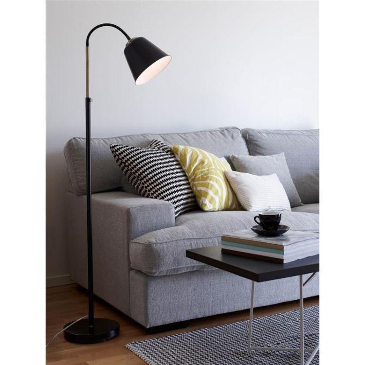 lampa-podlogowa.jpg