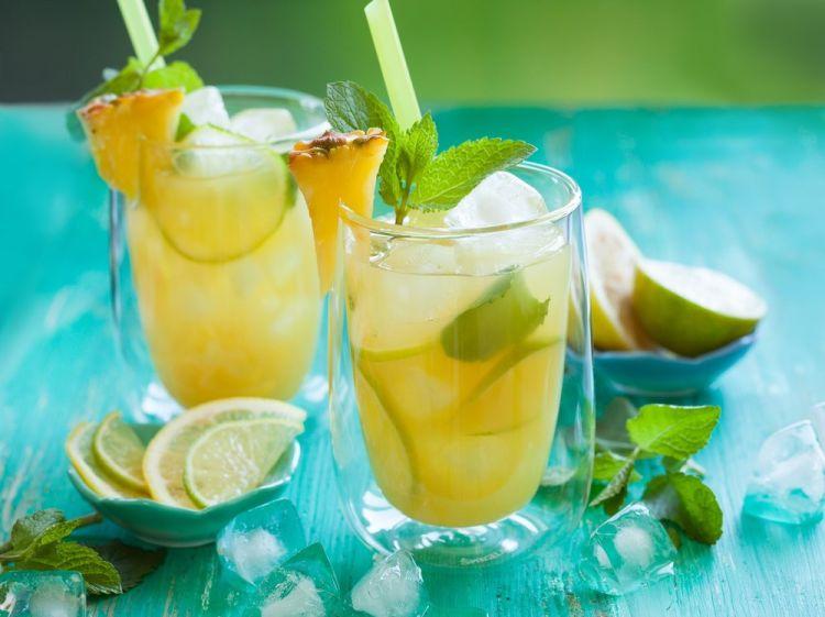 przeglad-najlepszych-perfum-z-ananasem-i-cytryna-_2.jpg