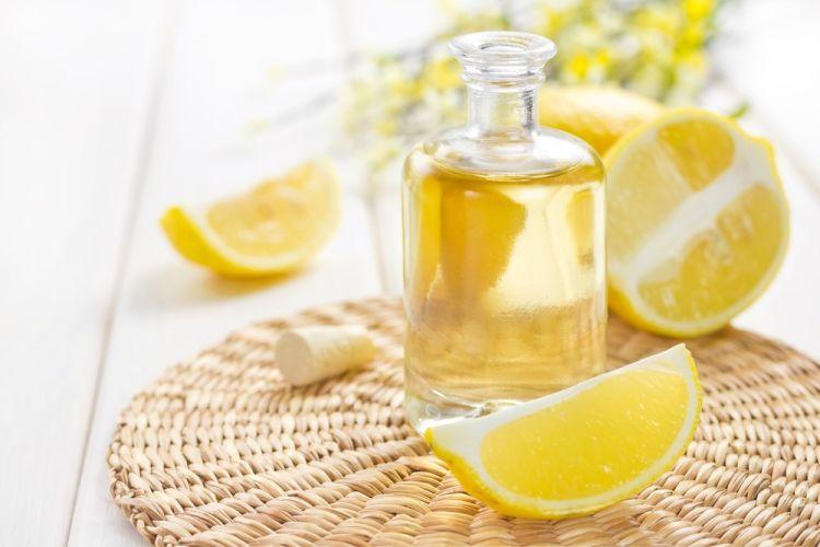 przeglad-najlepszych-perfum-z-ananasem-i-cytryna.jpg