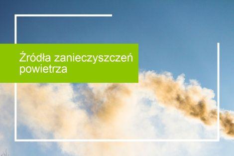 przyczyny-zanieczyszczenia-powietrza-2.jpg