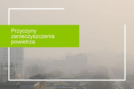 przyczyny-zanieczyszczenia-powietrza-3.jpg