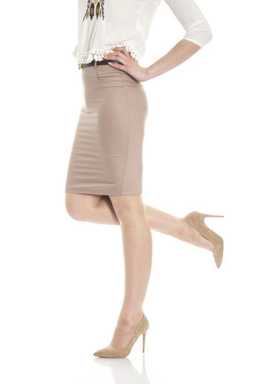 skirt-2333343_1920.jpg