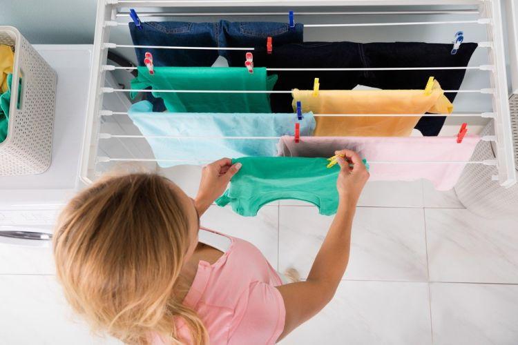 sprytne-sposoby-na-pranie-w-malym-mieszkaniu_2.jpg