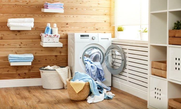 sprytne-sposoby-na-pranie-w-malym-mieszkaniu_3.jpg