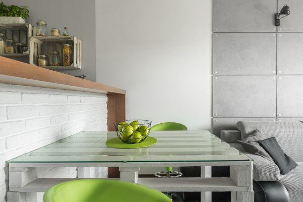 styl-minimalistyczny-ocieplanie-odwiezanie-remont-na-wiosne-zielony.jpg