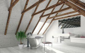 Informacje Aranżacja łazienki W Stylu Skandynawskim Co