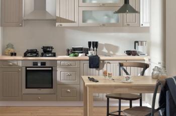 Informacje Jaki Kolor ścian Wybrać Do Kuchni Poznaj Nasze