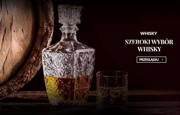 whisky-art.jpg