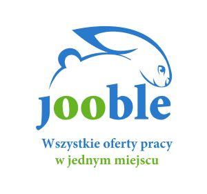 Jooble - Praca w Polsce