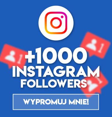 likes for instagram